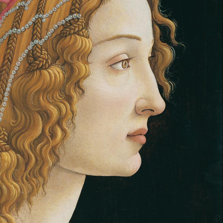 Bogan Botticelli